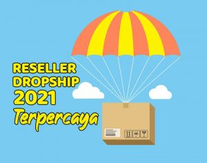 supplier dropship tangan pertama4